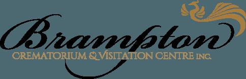 Brampton Crematorium and Visitation Centre