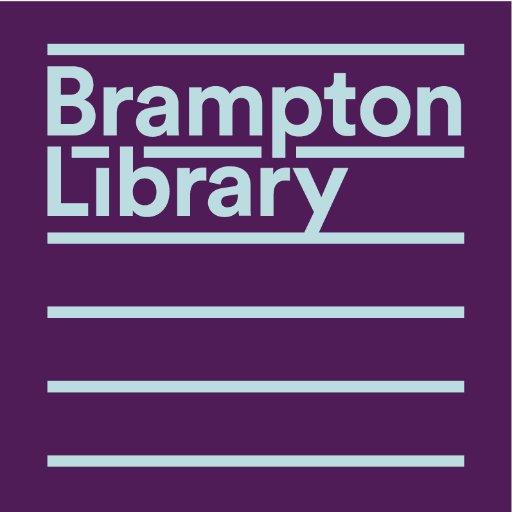 brampton-library