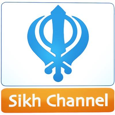 Sikh Channel