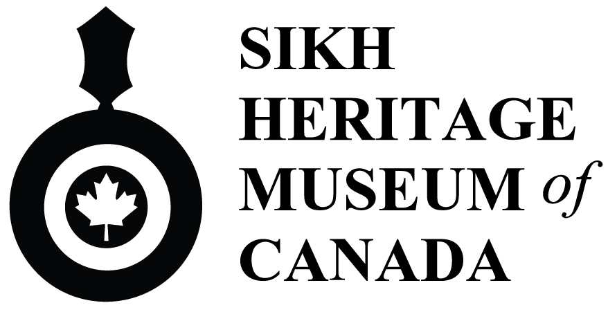 Sikh Museum of Canada